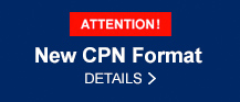 New CPN format